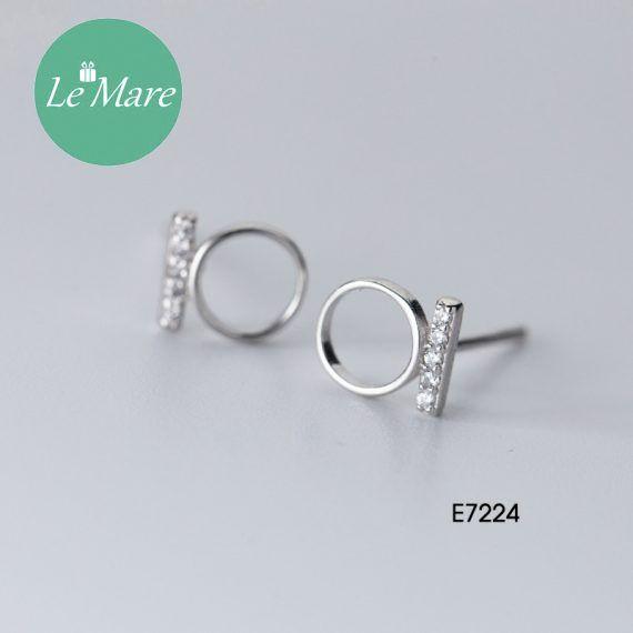 E7224