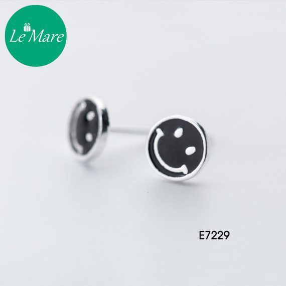 E7229