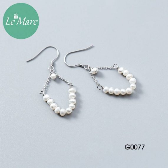 G0077-01