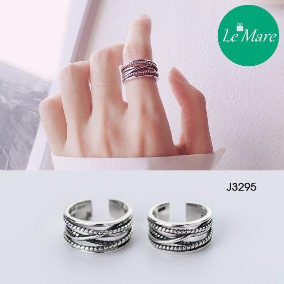 J3295-2810-3