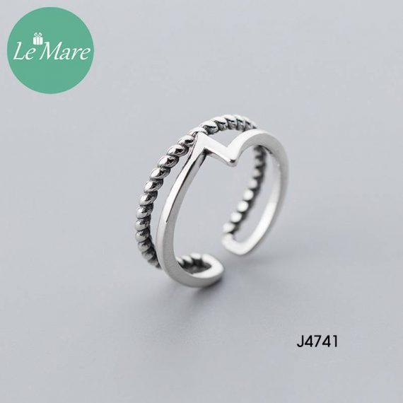 J4741-01